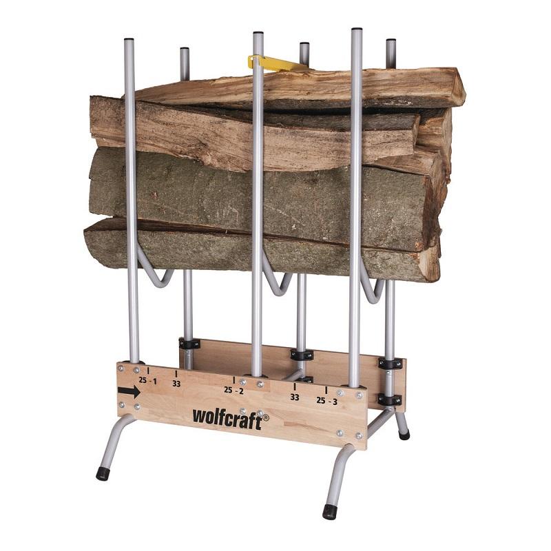 Replacement chainsaw chains uk premium saw chain oregon chainsaw chains - Chevalet pour couper du bois ...