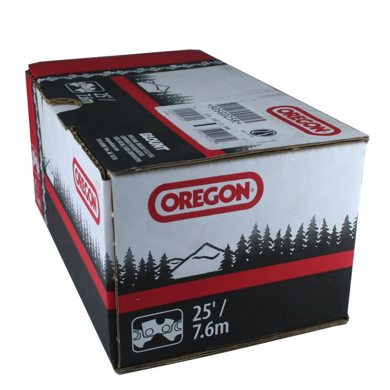 Oregon 72LPX025R